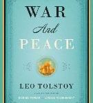 Nelson Mandela And 'War And Peace'