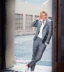 Is Ellen The Successor To Oprah?