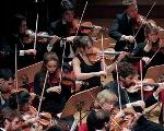 Is Claudio Abbado's Orchestra Mozart Shutting Down?