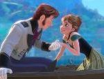 Did Disney Really Need To Reinvent Prince Charming?