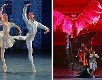 What's The Deal With Powerhouse Choreographer Alexei Ratmansky?
