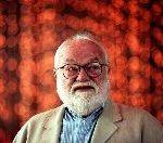 Multiple Oscar-Winning Producer Saul Zaentz Dies At 92