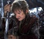 2013's Most-Pirated Movies (And The Highest-Selling)