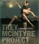 Trey McIntyre Project to Disband Full-Time Dance Company