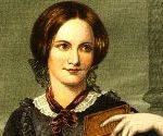 Why The Hell Do We Read Jane Eyre When It's Not That Great?