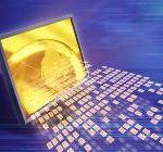 US Appeals Court Strikes Down Net Neutrality
