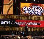 We Love Music – 28.5 Million Tune In To Grammys