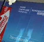 Interest In Sundance Suggests Indie Film Surge