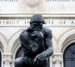 State Of Michigan Legislators Close On Announcing Detroit Bailout For DIA Art