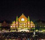 The Cincinnati Symphony's Remarkable Turnaround