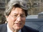Ex-Theatre Mogul Garth Drabinsky Granted Parole