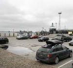 Proposed Guggenheim Helsinki Is On Again
