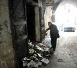 More Than 50,000 Books and Manuscripts Lost in Library Arson in Lebanon