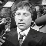 Internal Court Emails Could Change Roman Polanski's Criminal Case