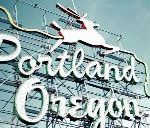 "Should America Have A ""Creative Laureate""? (Portland Has One)"