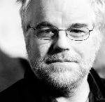 Of Course Philip Seymour Hoffman Died Like He Did. But Really…