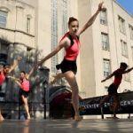Big Annual St. Louis Dance Showcase Canceled