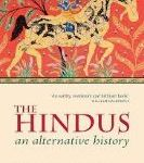 Free Speech in India and the Problems With Wendy Doniger's 'The Hindus'