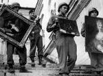 Germany to Create Independent Center To Find Nazi-Looted Art