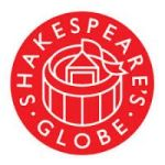 Shakespeare's Globe Posts Record Year, With £21 Million in Income