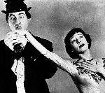 Sid Caesar, 91, TV Comedy's Great Pioneer