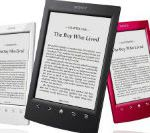 Sony Leaves The North American Ebook Market And Hands Its Customers To Kobo