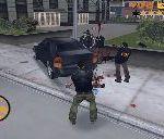 The Evidence Mounts: Violent Video Games Influence Behavior