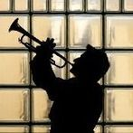 Study Of Jazz Performers' Brains Show Connections Between Language, Music