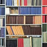 How Publishing Is Failing Science