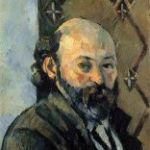 Cezanne In Cyberspace – All Of The Artist's Work To Go Online