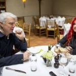 Music Can Save Your Life – Just Ask Cyndi Lauper And David Byrne