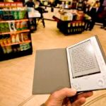 The Paper Versus EBooks Debate Is A Waste Of Time (Isn't It?)