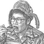 Korean Food Porn Is a Big Online Hit