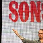 Google's Anti-Copyright Stance Isn't Cool – It Hurts Artists