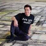 Opera Australia's Gleefully Controversial Chief