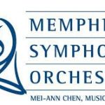 Memphis Symphony Saved For At Least This Season
