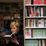 The Next Big Thing in Crime Fiction? Poland
