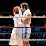 How 'Rocky' Made It to Broadway