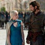Spain's TV Networks in Trouble as Dubbing Actors Strike