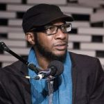 Teju Cole Tweets a 4,000-Word Essay