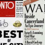 Canada Is No Longer Cool With Unpaid Interns, And Magazines Aren't Happy About That