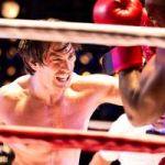 Choreographing the Boxing in Broadway's 'Rocky'