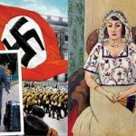 How $1 Billion Of Art Looted By The Nazis Ended Up In A Munich Apartment