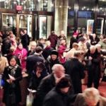 What's Really Wrong At The Metropolitan Opera (The Experience Sucks)