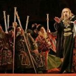 "The Shutdown Of San Diego Opera: ""It Doesn't Make Sense"""