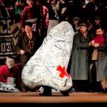 Here's How to Fix the Metropolitan Opera