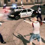 Study: Violent Video Games Shape Racist Beliefs