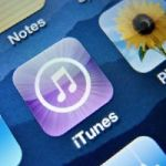 Is This The End Of Cheap Music Downloads?