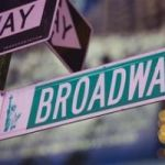 Senator Chuck Schumer's Plan To Give Theatre Big Tax Breaks