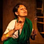 Staging The Stories Of Bangladesh's Shamed And Forgotten 'War Heroines'